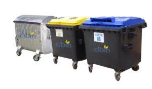 CIBIN S.R.L. vă oferă o gamă largă de servicii de colectare și transport deșeuri municipale, salubrizare stradală, deszăpezire și întreținere zone verzi.